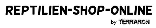 Reptilien-Shop-Online
